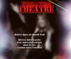 theatre 2