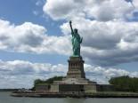 Statue_of_Liberty_National_Monument_New_York_Statue_de_la_Liberte_Handilol_2017_20180208-1301-6e1cd5cf_standard